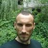 антон, 36, г.Каменское