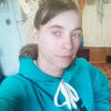 Мария Селезнева, 20, г.Липецк
