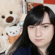 Лёлька, 33, г.Южно-Сахалинск