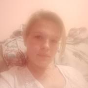 Галина, 23, г.Актобе