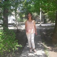 Таша, 44 года, Лев, Москва