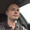 Павел, 36, г.Химки