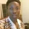 tinashe elvis, 21, Harare