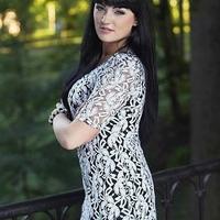 вероника, 29 лет, Овен, Киев