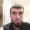 Баха, 32, г.Ростов-на-Дону