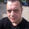 Сергей, 50, г.Великий Новгород (Новгород)