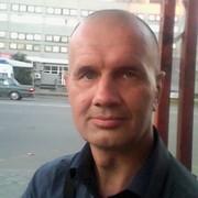 Сергей Шумский 50 Челябинск