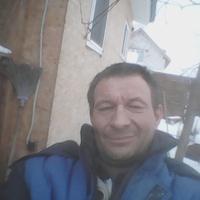 иван, 51 год, Близнецы, Ижевск