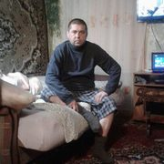 Василий, 48, г.Кузнецк