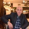 Ники, 44, г.Варна