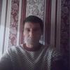 Konstantin, 45, Segezha