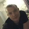 Макс, 30, г.Оренбург