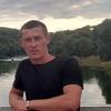Игорь, 27, г.Николаев