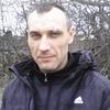 Алексей, 43, г.Мыски