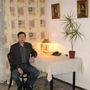 Andrey 37 Київ