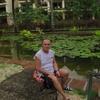 владимир, 67, г.Воскресенск