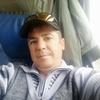 Игорь, 39, г.Зея