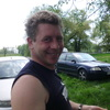 Виктор, 46, г.Регенсбург