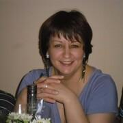 Анастасия 39 лет (Телец) Мегион