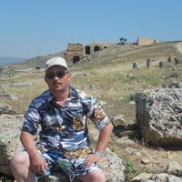 vadim, 47 лет, Овен, Великий Новгород (Новгород)