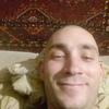 Василий, 29, г.Донецк