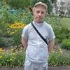 Oleg, 51, Ulyanovsk