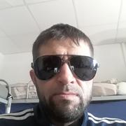 Валерий 37 Челябинск