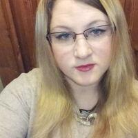 Кармеллита, 35 лет, Весы, Красноярск