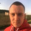 Дмитрий, 28, г.Корсаков