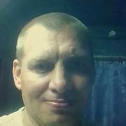 Вадим 41 Княгинино