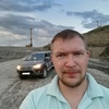 Александр, 34, г.Усолье-Сибирское (Иркутская обл.)