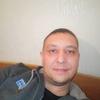 Виталий, 38, г.Авдеевка