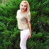 Танюшка Карайченцева, 27, Покровськ