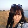Ксения, 41, г.Севастополь
