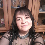 Анюта, 29, г.Петушки