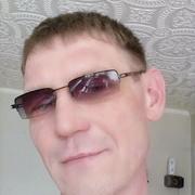 Rem777 43 года (Скорпион) Усть-Каменогорск