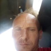 Алексей, 44, г.Староминская