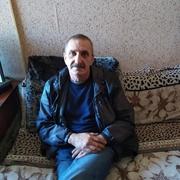 Иван, 30, г.Осинники