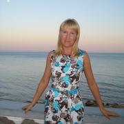 Вероника 40 лет (Телец) Пермь