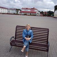 Татьяна, 50 лет, Близнецы, Минск