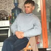 Михаил, 50 лет, Скорпион, Екатеринбург