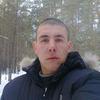 Виктор, 30, г.Новоспасское