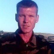 Дима, 39, г.Элиста