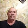 Андрей Колесников, 58, г.Хабаровск