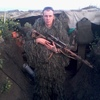 Руслан, 22, Харцизьк