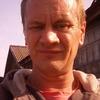 Алексей, 34, г.Липецк