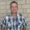 сергей, 46, г.Красный Луч