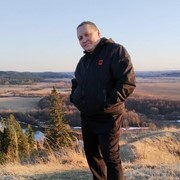 Олег, 51, г.Уржум