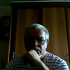 евгений, 54, г.Кыштым