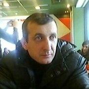 Владимир 49 лет (Весы) Данилов